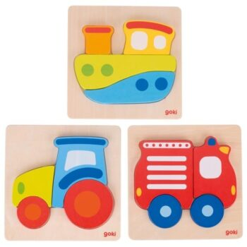Insert puzzle tractor-boot-fire-fire-fire-01