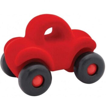 buggy-red-