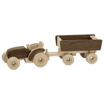 goki-nature-tractor-with-hanger-01