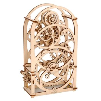 ugears-timer-for-20-minutes-mechanical