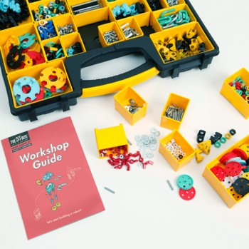Group Makers Kit--01