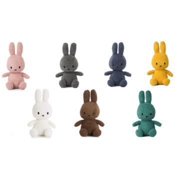 miffy all