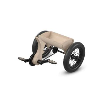 Tricycle_NEW